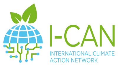 Ican Project